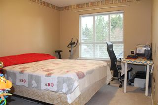 """Photo 6: 333 9979 140 Street in Surrey: Whalley Condo for sale in """"Whalley"""" (North Surrey)  : MLS®# R2042620"""