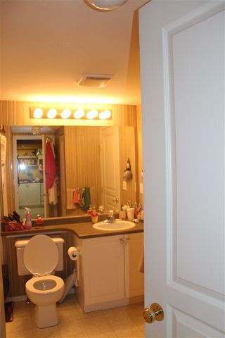 """Photo 12: 333 9979 140 Street in Surrey: Whalley Condo for sale in """"Whalley"""" (North Surrey)  : MLS®# R2042620"""