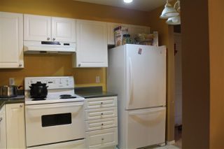 """Photo 20: 333 9979 140 Street in Surrey: Whalley Condo for sale in """"Whalley"""" (North Surrey)  : MLS®# R2042620"""
