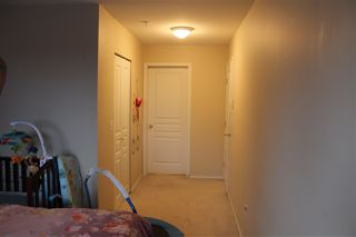 """Photo 11: 333 9979 140 Street in Surrey: Whalley Condo for sale in """"Whalley"""" (North Surrey)  : MLS®# R2042620"""
