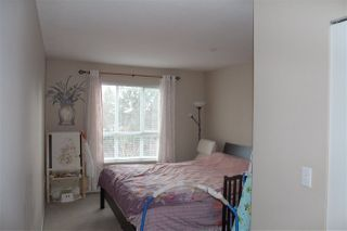 """Photo 8: 333 9979 140 Street in Surrey: Whalley Condo for sale in """"Whalley"""" (North Surrey)  : MLS®# R2042620"""