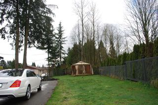 Photo 5: 2949 FLEMING Avenue in Coquitlam: Meadow Brook House for sale : MLS®# R2049595