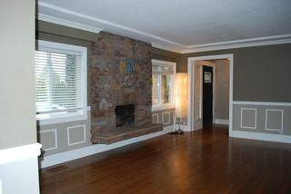 Photo 12: 2949 FLEMING Avenue in Coquitlam: Meadow Brook House for sale : MLS®# R2049595