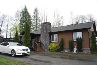 Photo 4: 2949 FLEMING Avenue in Coquitlam: Meadow Brook House for sale : MLS®# R2049595