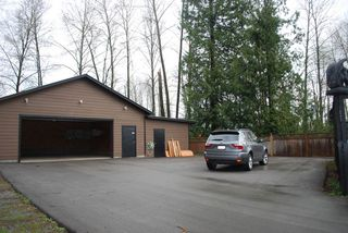 Photo 8: 2949 FLEMING Avenue in Coquitlam: Meadow Brook House for sale : MLS®# R2049595