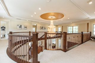 """Photo 14: 5760 GIBBONS Drive in Richmond: Riverdale RI House for sale in """"RIVERDALE"""" : MLS®# R2056403"""