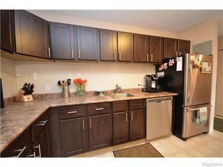 Photo 6: Princeton Boulevard in Winnipeg: Condominium for sale : MLS®# 1609762
