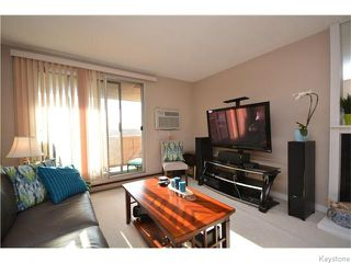 Photo 5: Princeton Boulevard in Winnipeg: Condominium for sale : MLS®# 1609762