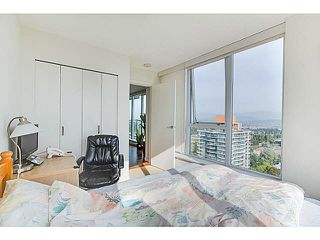 "Photo 13: 3503 13325 102A Avenue in Surrey: Whalley Condo for sale in ""ULTRA"" (North Surrey)  : MLS®# R2062567"