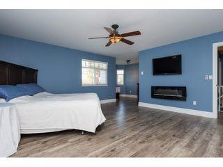 "Photo 11: 15552 VISTA Drive: White Rock House for sale in ""VISTA HILLS"" (South Surrey White Rock)  : MLS®# R2062767"