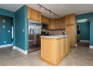 "Photo 7: 15552 VISTA Drive: White Rock House for sale in ""VISTA HILLS"" (South Surrey White Rock)  : MLS®# R2062767"