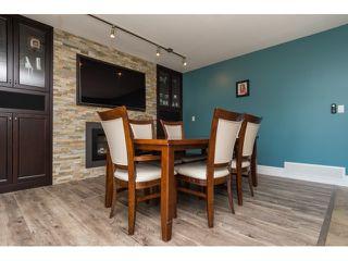 "Photo 10: 15552 VISTA Drive: White Rock House for sale in ""VISTA HILLS"" (South Surrey White Rock)  : MLS®# R2062767"