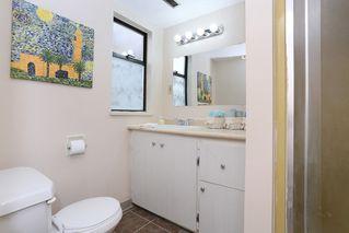 Photo 18: 12765 113B Avenue in Surrey: Bridgeview House for sale (North Surrey)  : MLS®# R2083607