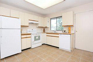 Photo 6: 12765 113B Avenue in Surrey: Bridgeview House for sale (North Surrey)  : MLS®# R2083607