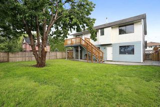 Photo 20: 12765 113B Avenue in Surrey: Bridgeview House for sale (North Surrey)  : MLS®# R2083607