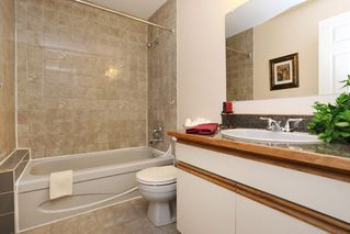 Photo 13: 12765 113B Avenue in Surrey: Bridgeview House for sale (North Surrey)  : MLS®# R2083607