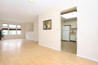 Photo 5: 12765 113B Avenue in Surrey: Bridgeview House for sale (North Surrey)  : MLS®# R2083607