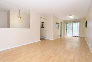Photo 4: 12765 113B Avenue in Surrey: Bridgeview House for sale (North Surrey)  : MLS®# R2083607