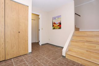 Photo 2: 12765 113B Avenue in Surrey: Bridgeview House for sale (North Surrey)  : MLS®# R2083607