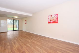 Photo 14: 12765 113B Avenue in Surrey: Bridgeview House for sale (North Surrey)  : MLS®# R2083607
