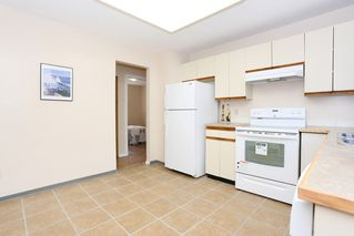 Photo 7: 12765 113B Avenue in Surrey: Bridgeview House for sale (North Surrey)  : MLS®# R2083607