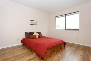Photo 8: 12765 113B Avenue in Surrey: Bridgeview House for sale (North Surrey)  : MLS®# R2083607