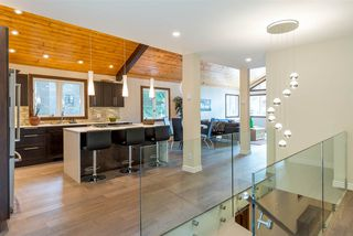 "Photo 8: 6315 FAIRWAY Drive in Whistler: Whistler Cay Heights House for sale in ""Whistler Cay Heights"" : MLS®# R2083888"