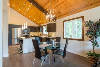"Photo 4: 6315 FAIRWAY Drive in Whistler: Whistler Cay Heights House for sale in ""Whistler Cay Heights"" : MLS®# R2083888"