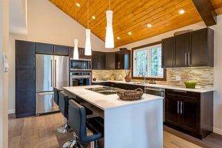 "Photo 5: 6315 FAIRWAY Drive in Whistler: Whistler Cay Heights House for sale in ""Whistler Cay Heights"" : MLS®# R2083888"