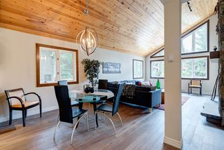 "Photo 7: 6315 FAIRWAY Drive in Whistler: Whistler Cay Heights House for sale in ""Whistler Cay Heights"" : MLS®# R2083888"