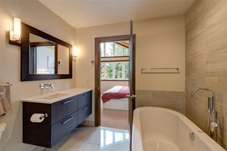 "Photo 11: 6315 FAIRWAY Drive in Whistler: Whistler Cay Heights House for sale in ""Whistler Cay Heights"" : MLS®# R2083888"