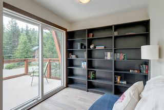 "Photo 15: 6315 FAIRWAY Drive in Whistler: Whistler Cay Heights House for sale in ""Whistler Cay Heights"" : MLS®# R2083888"