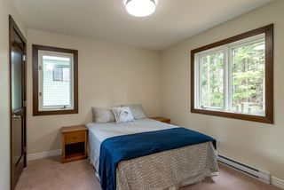 "Photo 13: 6315 FAIRWAY Drive in Whistler: Whistler Cay Heights House for sale in ""Whistler Cay Heights"" : MLS®# R2083888"