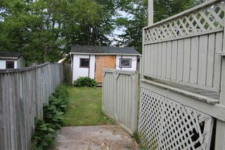 Photo 2: 34 SHREWSBURY Road in Cole Harbour: 16-Colby Area Residential for sale (Halifax-Dartmouth)  : MLS®# 201615866