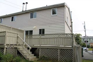 Photo 3: 34 SHREWSBURY Road in Cole Harbour: 16-Colby Area Residential for sale (Halifax-Dartmouth)  : MLS®# 201615866