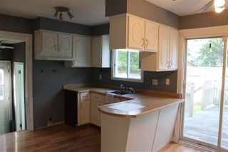 Photo 9: 34 SHREWSBURY Road in Cole Harbour: 16-Colby Area Residential for sale (Halifax-Dartmouth)  : MLS®# 201615866