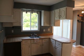 Photo 4: 34 SHREWSBURY Road in Cole Harbour: 16-Colby Area Residential for sale (Halifax-Dartmouth)  : MLS®# 201615866