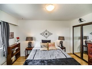 "Photo 16: 305 306 W 1ST Street in North Vancouver: Lower Lonsdale Condo for sale in ""LA VIVA PLACE"" : MLS®# R2097967"