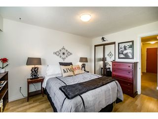 "Photo 15: 305 306 W 1ST Street in North Vancouver: Lower Lonsdale Condo for sale in ""LA VIVA PLACE"" : MLS®# R2097967"