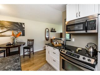 "Photo 10: 305 306 W 1ST Street in North Vancouver: Lower Lonsdale Condo for sale in ""LA VIVA PLACE"" : MLS®# R2097967"