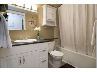 "Photo 18: 305 306 W 1ST Street in North Vancouver: Lower Lonsdale Condo for sale in ""LA VIVA PLACE"" : MLS®# R2097967"