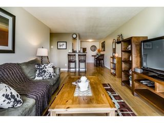 "Photo 5: 305 306 W 1ST Street in North Vancouver: Lower Lonsdale Condo for sale in ""LA VIVA PLACE"" : MLS®# R2097967"