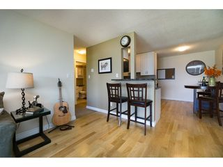 "Photo 13: 305 306 W 1ST Street in North Vancouver: Lower Lonsdale Condo for sale in ""LA VIVA PLACE"" : MLS®# R2097967"