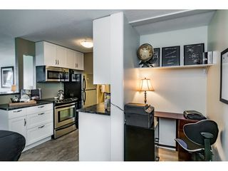 "Photo 8: 305 306 W 1ST Street in North Vancouver: Lower Lonsdale Condo for sale in ""LA VIVA PLACE"" : MLS®# R2097967"