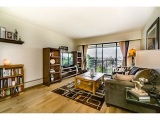 "Photo 6: 305 306 W 1ST Street in North Vancouver: Lower Lonsdale Condo for sale in ""LA VIVA PLACE"" : MLS®# R2097967"