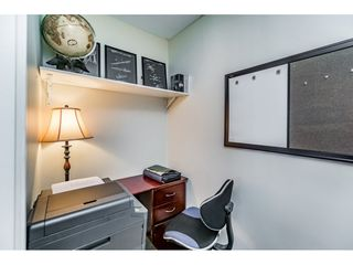 "Photo 14: 305 306 W 1ST Street in North Vancouver: Lower Lonsdale Condo for sale in ""LA VIVA PLACE"" : MLS®# R2097967"