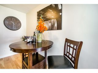 "Photo 12: 305 306 W 1ST Street in North Vancouver: Lower Lonsdale Condo for sale in ""LA VIVA PLACE"" : MLS®# R2097967"