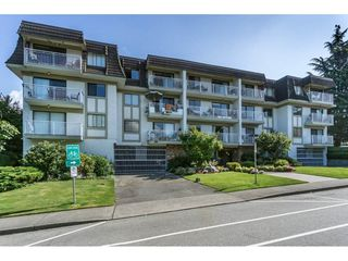 "Photo 2: 305 306 W 1ST Street in North Vancouver: Lower Lonsdale Condo for sale in ""LA VIVA PLACE"" : MLS®# R2097967"