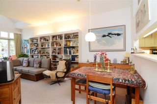 "Photo 5: 503 121 W 29TH Street in North Vancouver: Upper Lonsdale Condo for sale in ""Somerset Green"" : MLS®# R2102199"
