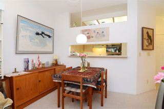 "Photo 3: 503 121 W 29TH Street in North Vancouver: Upper Lonsdale Condo for sale in ""Somerset Green"" : MLS®# R2102199"